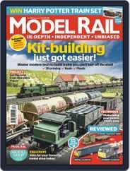 Model Rail (Digital) Subscription December 1st, 2019 Issue