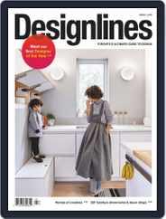 DESIGNLINES (Digital) Subscription January 3rd, 2019 Issue