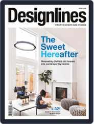 DESIGNLINES (Digital) Subscription September 27th, 2018 Issue