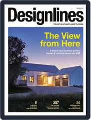DESIGNLINES (Digital) Subscription June 21st, 2018 Issue
