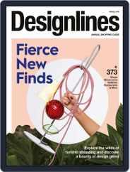 DESIGNLINES (Digital) Subscription March 28th, 2018 Issue
