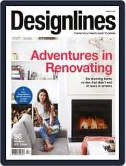 DESIGNLINES (Digital) Subscription September 25th, 2017 Issue