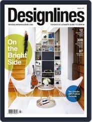 DESIGNLINES (Digital) Subscription February 1st, 2017 Issue