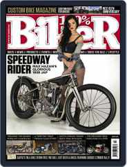 100 Biker (Digital) Subscription December 20th, 2018 Issue