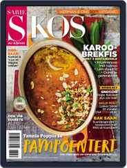 Sarie Kos (Digital) Subscription April 1st, 2017 Issue
