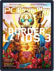 PC Powerplay (Digital) Subscription July 1st, 2019 Issue