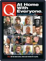 Q (Digital) Subscription July 1st, 2020 Issue