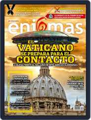 Enigmas Magazine (Digital) Subscription July 1st, 2018 Issue
