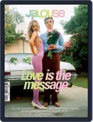 Jalouse (Digital) Subscription February 1st, 2019 Issue