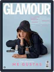 Glamour España (Digital) Subscription January 1st, 2020 Issue