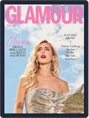Glamour España (Digital) Subscription July 1st, 2019 Issue