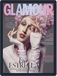 Glamour España (Digital) Subscription April 1st, 2019 Issue