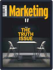 Marketing (Digital) Subscription February 1st, 2019 Issue
