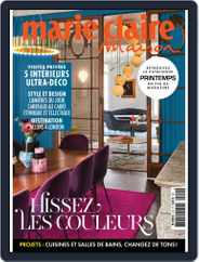 Marie Claire Maison (Digital) Subscription October 1st, 2019 Issue