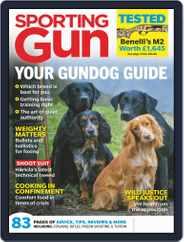 Sporting Gun (Digital) Subscription June 1st, 2020 Issue