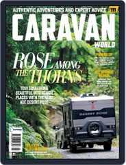 Caravan World (Digital) Subscription May 1st, 2020 Issue