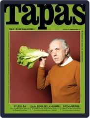 TAPAS (Digital) Subscription February 1st, 2020 Issue
