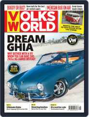 VolksWorld (Digital) Subscription October 2nd, 2019 Issue