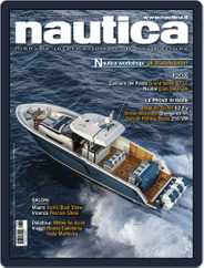 Nautica (Digital) Subscription April 1st, 2020 Issue