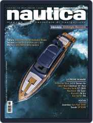 Nautica (Digital) Subscription January 1st, 2020 Issue