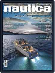 Nautica (Digital) Subscription December 1st, 2019 Issue