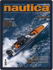 Nautica (Digital) Subscription October 1st, 2019 Issue