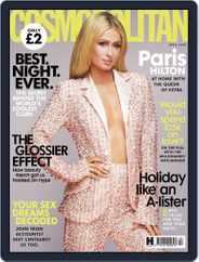 Cosmopolitan UK (Digital) Subscription April 1st, 2020 Issue