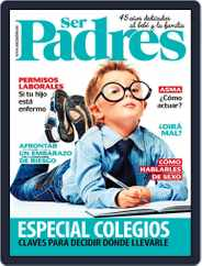 Ser Padres - España (Digital) Subscription February 1st, 2020 Issue