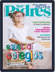 Ser Padres - España (Digital) Subscription March 1st, 2019 Issue