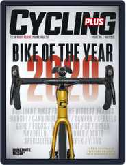 Cycling Plus (Digital) Subscription May 1st, 2020 Issue