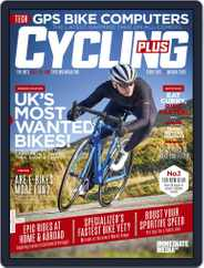 Cycling Plus (Digital) Subscription March 1st, 2020 Issue