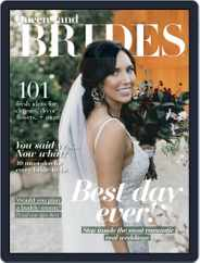 Queensland Brides (Digital) Subscription July 1st, 2019 Issue