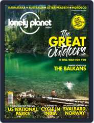 Lonely Planet Magazine India (Digital) Subscription April 1st, 2020 Issue