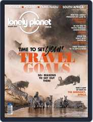 Lonely Planet Magazine India (Digital) Subscription January 1st, 2020 Issue