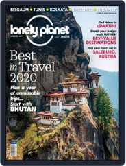Lonely Planet Magazine India (Digital) Subscription December 1st, 2019 Issue