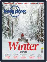 Lonely Planet Magazine India (Digital) Subscription October 1st, 2019 Issue