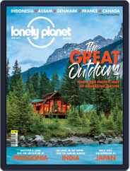 Lonely Planet Magazine India (Digital) Subscription April 1st, 2019 Issue