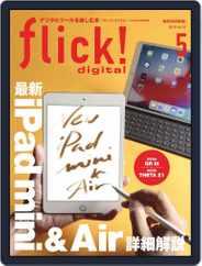 flick! (Digital) Subscription April 20th, 2019 Issue