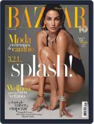 Harper's Bazaar España (Digital) Subscription June 1st, 2020 Issue