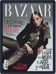 Harper's Bazaar España (Digital) Subscription December 1st, 2019 Issue