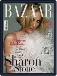 Harper's Bazaar España (Digital) Subscription November 1st, 2019 Issue