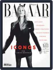 Harper's Bazaar España (Digital) Subscription September 1st, 2019 Issue