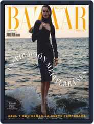 Harper's Bazaar España (Digital) Subscription August 1st, 2019 Issue
