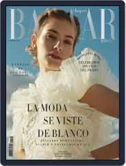 Harper's Bazaar España (Digital) Subscription May 1st, 2019 Issue