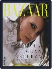 Harper's Bazaar España (Digital) Subscription April 1st, 2019 Issue