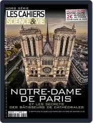 Les Cahiers De Science & Vie (Digital) Subscription April 23rd, 2019 Issue