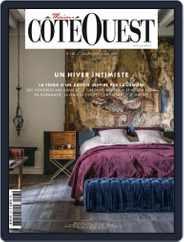 Côté Ouest (Digital) Subscription December 1st, 2019 Issue