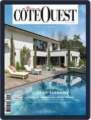 Côté Ouest (Digital) Subscription June 1st, 2019 Issue