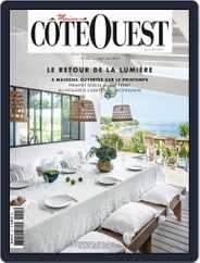 Côté Ouest (Digital) Subscription April 1st, 2019 Issue