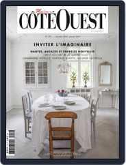 Côté Ouest (Digital) Subscription December 1st, 2018 Issue